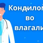 Кондиломы во влагалище: причины появления Arimed